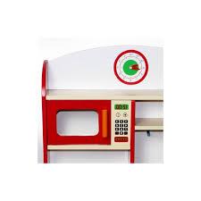 jeux de cuisine de 2012 décoration jeux cuisine moderne 32 lyon 02260131 oeuf soufflant