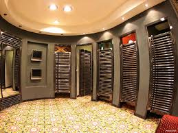 dressing room designs in the home room fitting room lighting beautiful home design marvelous