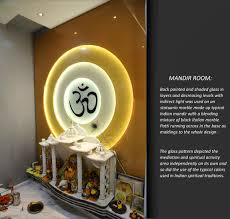 glass door designs for pooja room google search things i love