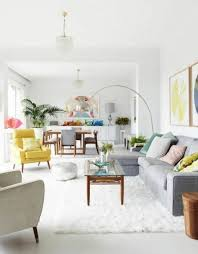 maison du tapis tapis moderne 2017 combiné idee salon sejour design la à tapis