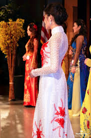 36 best ao dai vietnam images on pinterest ao dai traditional