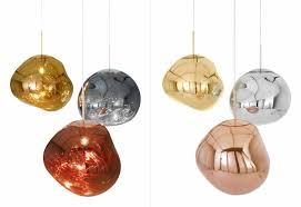 milan design week 2015 mixed metals cool hunting