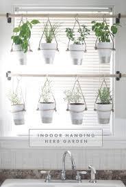 kitchen window shelf ideas kitchen ideas kitchen window plant shelf indoor window herb