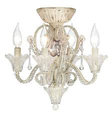 unique ceiling fan chandelier light kits 59 with additional three