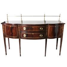 ralph lauren metal mirrors made by henredon all furniture