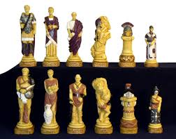 shop by brand sac chess sets world