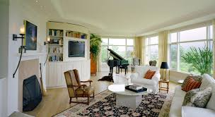 How To Modernize Your Home by Window Replacement Local Pros U0026 Free Quotes Modernize