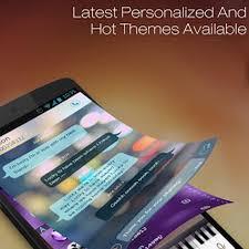 go sms pro premium apk netzone bd go sms pro premium v6 0 build 229 apk