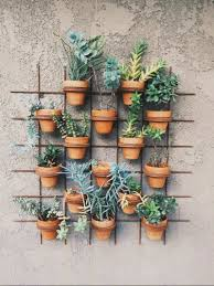 Diy Vertical Herb Garden 10 Diy Vertical Gardens Tinyme Blog