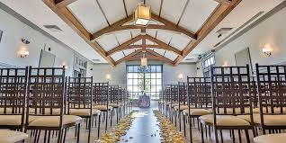 cheap wedding venues tulsa compare prices for top 103 wedding venues in tulsa oklahoma