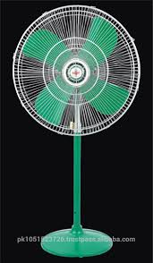 Buy Pedestal Fan Pedestal Fan Sudan Summer Sale Buy Pedestal Fan Bangladesh