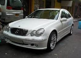 mercedes c320 wagon 2002 shop for mercedes c class kits on bodykits com