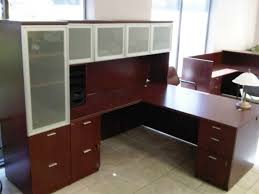 L Shaped Desk Hutch by Outstanding Mainstays L Shaped Desk Thediapercake Home Trend