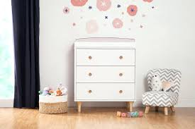 Changing Table And Dresser Set Dresser As Changing Table Crib Changing Table Dresser Set Walmart
