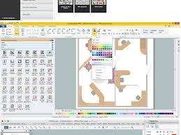 office 9 sensational office building design and plans floor