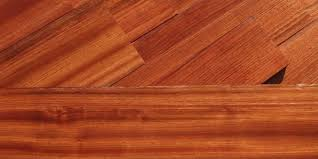 what hardwood floor color goes best with cherry cabinets cherry flooring reviews pros and cons prices