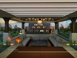 ultra modern home designs home designs architectural rendering