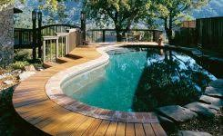 Tiered Backyard Landscaping Ideas Elegant Tiered Backyard Landscaping Ideas Two Tiered Backyard Home