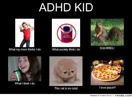Meme Generator What I Do - mom memes adhd kid meme generator what i do pictures