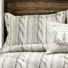 Jersey Knit Comforter Twin Best 25 Comforter Sets Ideas On Pinterest Comforters Bedding