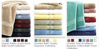 Martha Stewart Bathroom Rugs Ralph Bathroom Coupons For Martha Stewart Ralph Bath