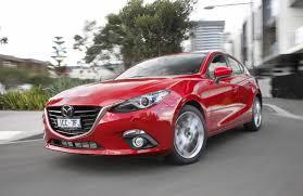 mazda car range mazda cars news diesel powered xd astina joins mazda3 range