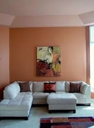 gold became a popular interior paint color in depression era homes