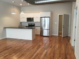 Search The Philly Apartment Company