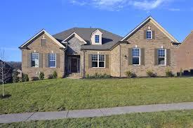 1501 Underwood Drive Lot 23 Nolensville Tn Mls 1887537