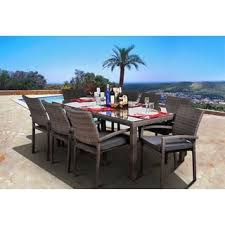 Atlantic Outdoor Furniture by Lovely Patio Cushions On Atlantic Patio Furniture Friends4you Org