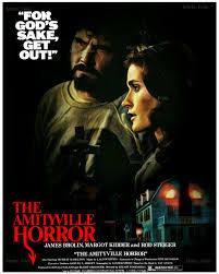 the amityville horror 1979 edit by mario frías i horror
