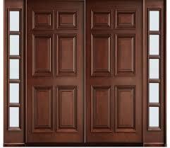 Arabic Door Design Google Search Doors Pinterest by Kerala House Front Double Door Designs Http Thewrightstuff Us