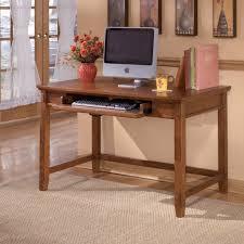 Small Office Desks Jessica Student Desk U2013 Adams Furniture