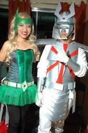 Enchantress Halloween Costume Halloween Costumes Justifies Journey