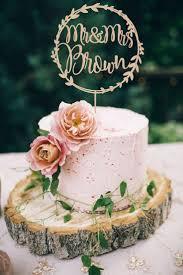 mrs mrs cake topper wedding cakes wedding cake topper wreath mr mrs personalized