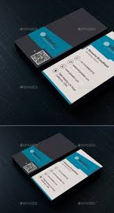 Commercial Business Card Printer Classic Modern Black Duplex Attorney Business Card Template