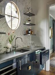 housebeautiful interior design inspiration photos by house beautiful