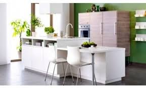 table cuisine habitat décoration ilot de cuisine habitat etienne 8231 ilot
