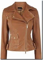 light brown leather jacket womens 16 best leather suede shearling and faux fur images on pinterest