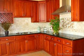 Bathroom Store Houston Remodel Kitchen And Bath Kitchen And Bathroom Remodeling In The
