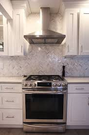 best kitchen cabinets for the money 514 best kitchen cabinet kings finished kitchens images on pinterest