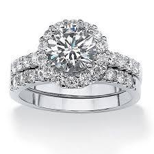 Inexpensive Wedding Rings by Best 10 Circle Wedding Rings Ideas On Pinterest Circle Diamond