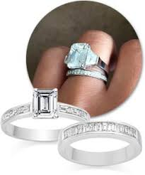 verlobungsring tragen verlobungsringe und eheringe der verlobungsring ring