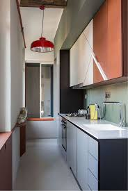 613 best interiors images on pinterest architecture building