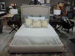 top consignment furniture raleigh home decor interior exterior