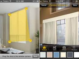 10 mobile apps to help with home renovation home u0026 decor singapore