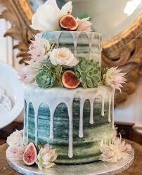wedding cake flowers cake flowers botanical brouhaha
