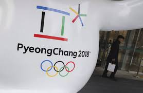 Olimpics Flag Trudeau To Unveil Canada U0027s Olympic Flag Bearer On Tuesday