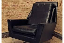teinture cuir canapé ম renovation cuir produit rénovateur cuir alta cuir