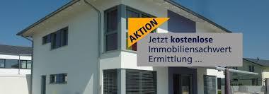 M Hte Haus Kaufen Ah U2013 Das Immobilienhaus Immobilien Wohnungen In Ravensburg Und